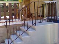 Precast Concrete Products Inc. image 2