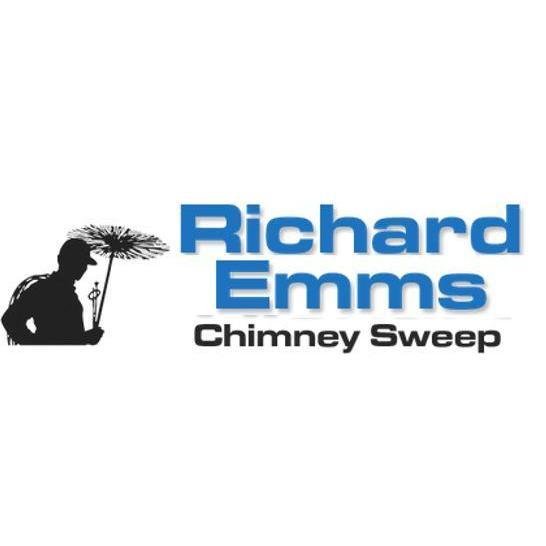 Richard Emms Specialist Chimney Sweeps - Norwich, Norfolk NR9 3JP - 07592 016294   ShowMeLocal.com