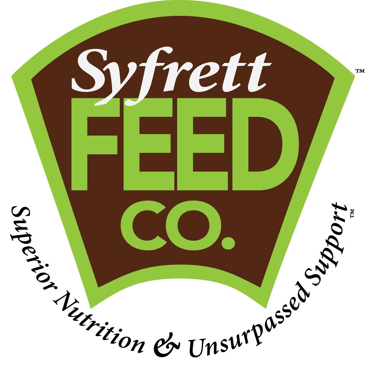 Syfrett Feed Company, Inc image 0