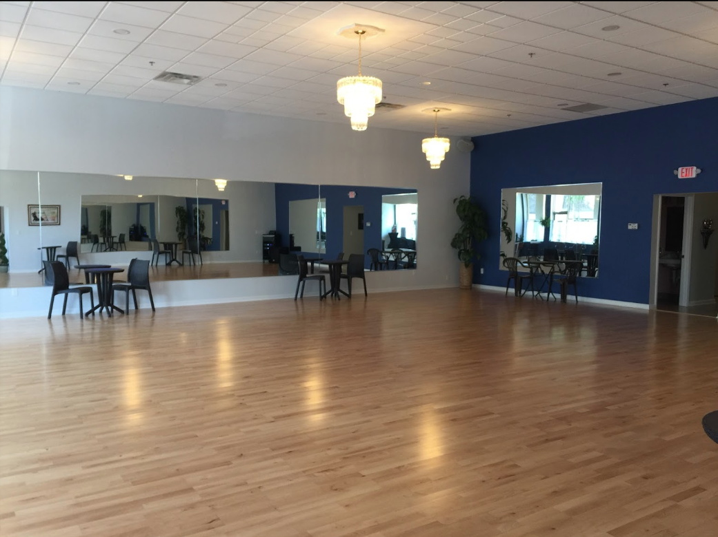 Arthur Murray Dance Centers Central New Jersey - Manalapan image 0