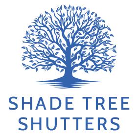 Shade Tree Shutters