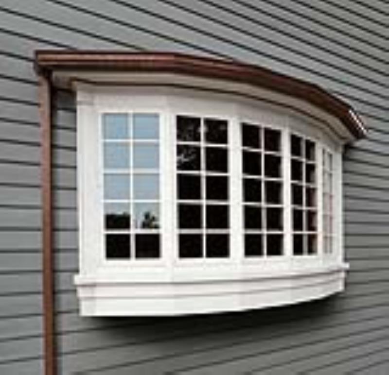 Next Door and Window image 8