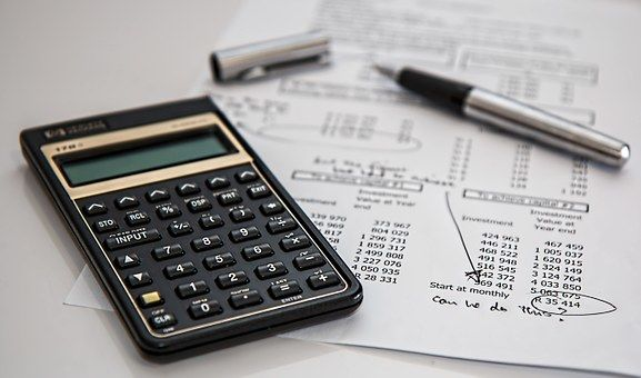 Diversified Tax Inc image 0