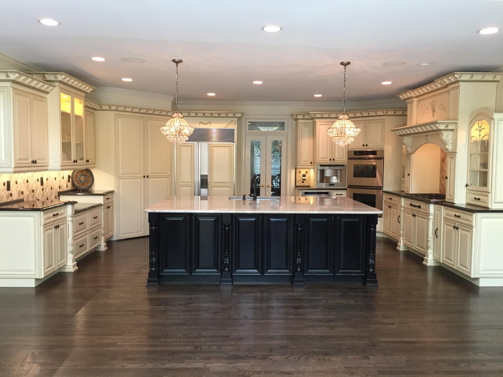 Imperial Design Cabinetry LLC image 23