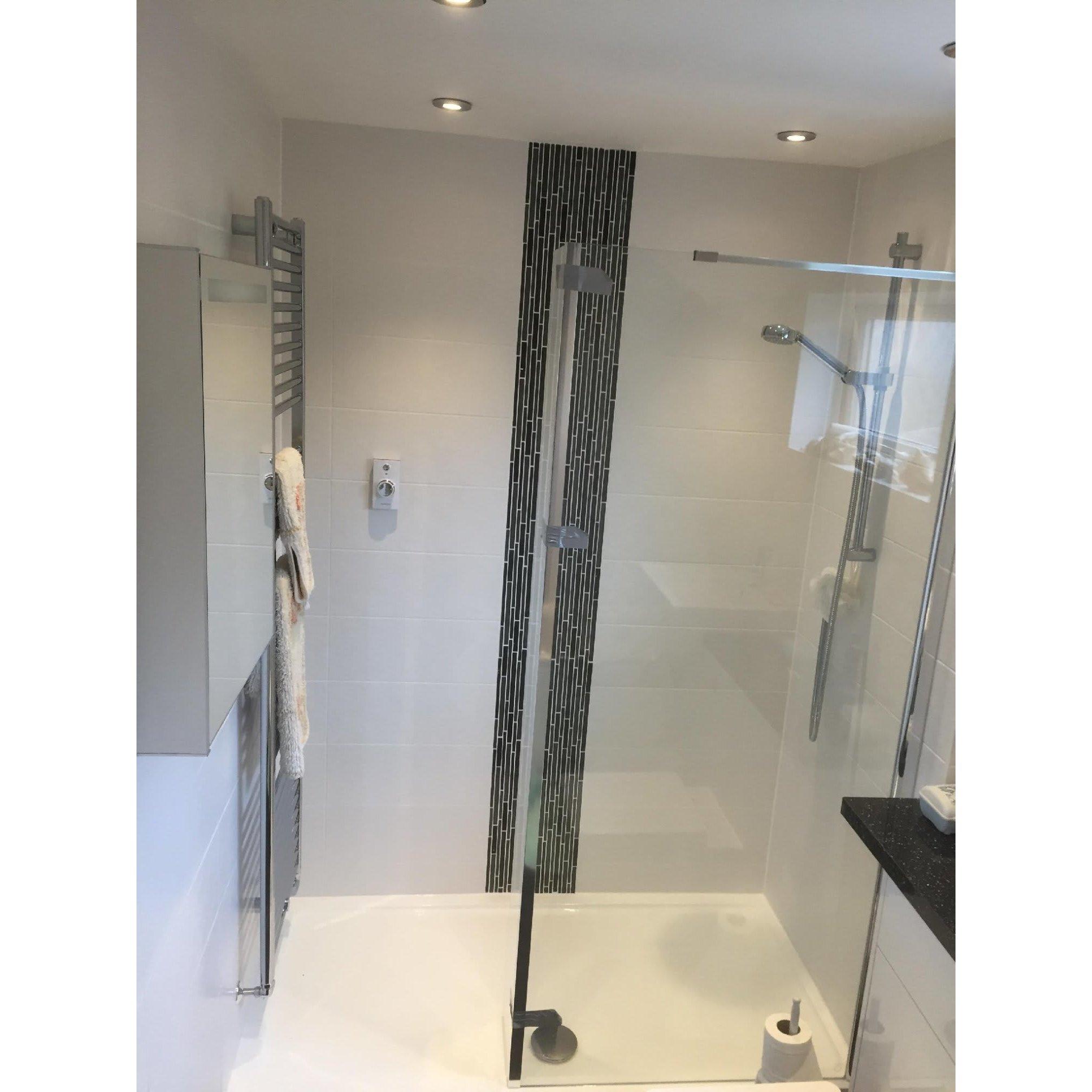 Essex Bathrooms And Kitchens Ltd Harlow