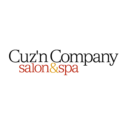 Cuz'n Company Salon & Spa image 0