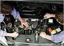 Quality Car Care LLC image 0
