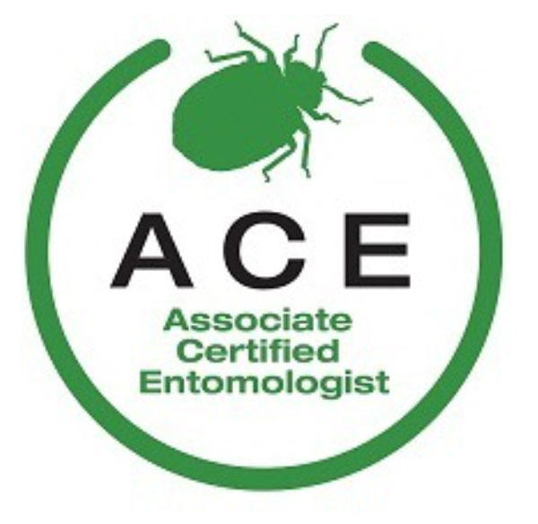 NJ Pest Control image 9