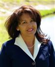 Farmers Insurance - Lourdes Medina