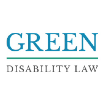 Kevin T Green Attorney