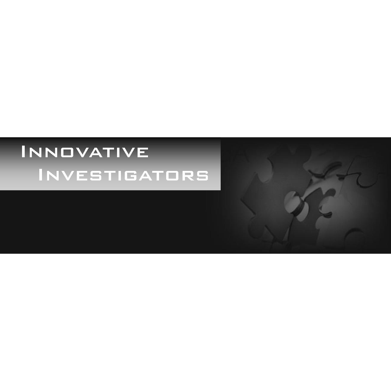 Innovative Investigators, LLC