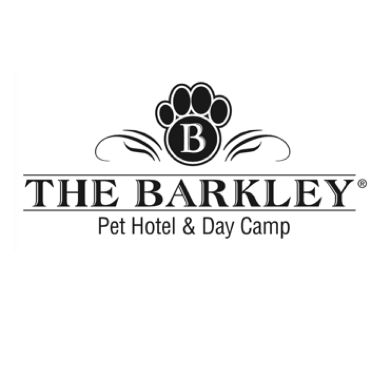 The Barkley Hotel Pet Hotel & Day Camp