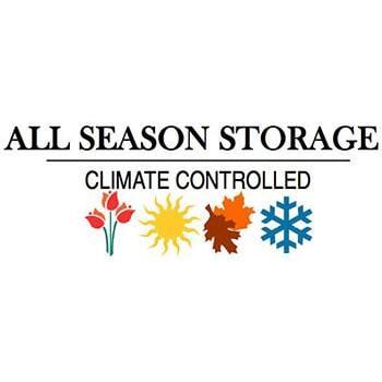 All Season Storage image 2