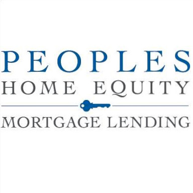 Peoples Home Equity - Michael Hampton Group