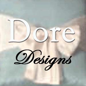 Dore Designs