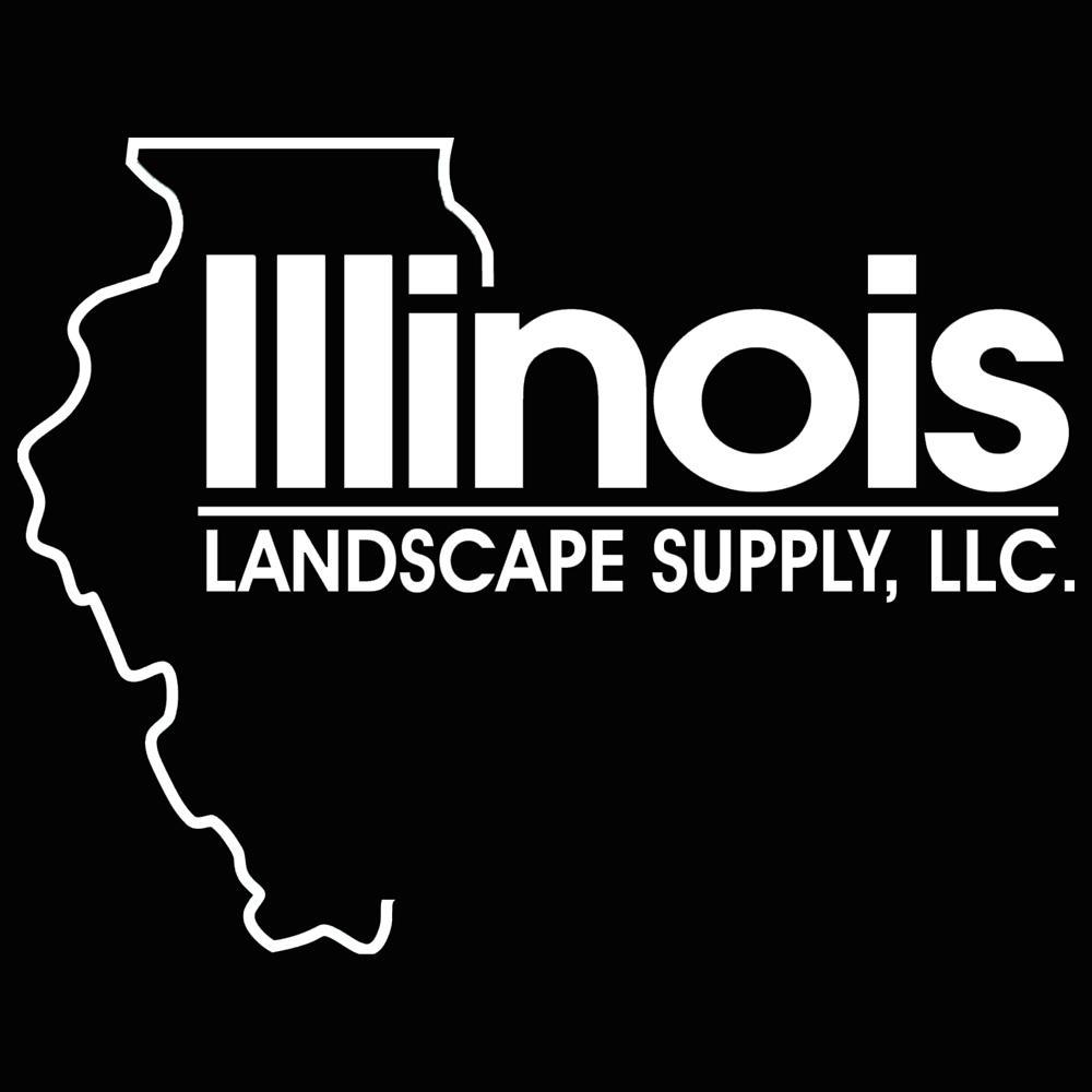 Illinois Landscape Supply Llc - Plainfield, IL 60544 - (815) 267-3311 | ShowMeLocal.com