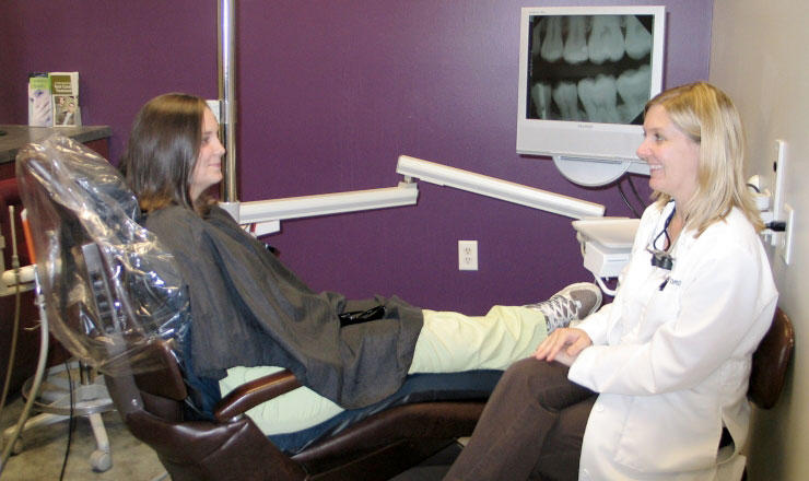 State of the Art Dentistry image 0