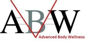Advanced Body Wellness