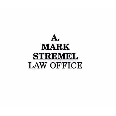 A. Mark Stremel Law Office, PA