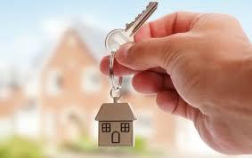 American Mortgage Association, Inc.