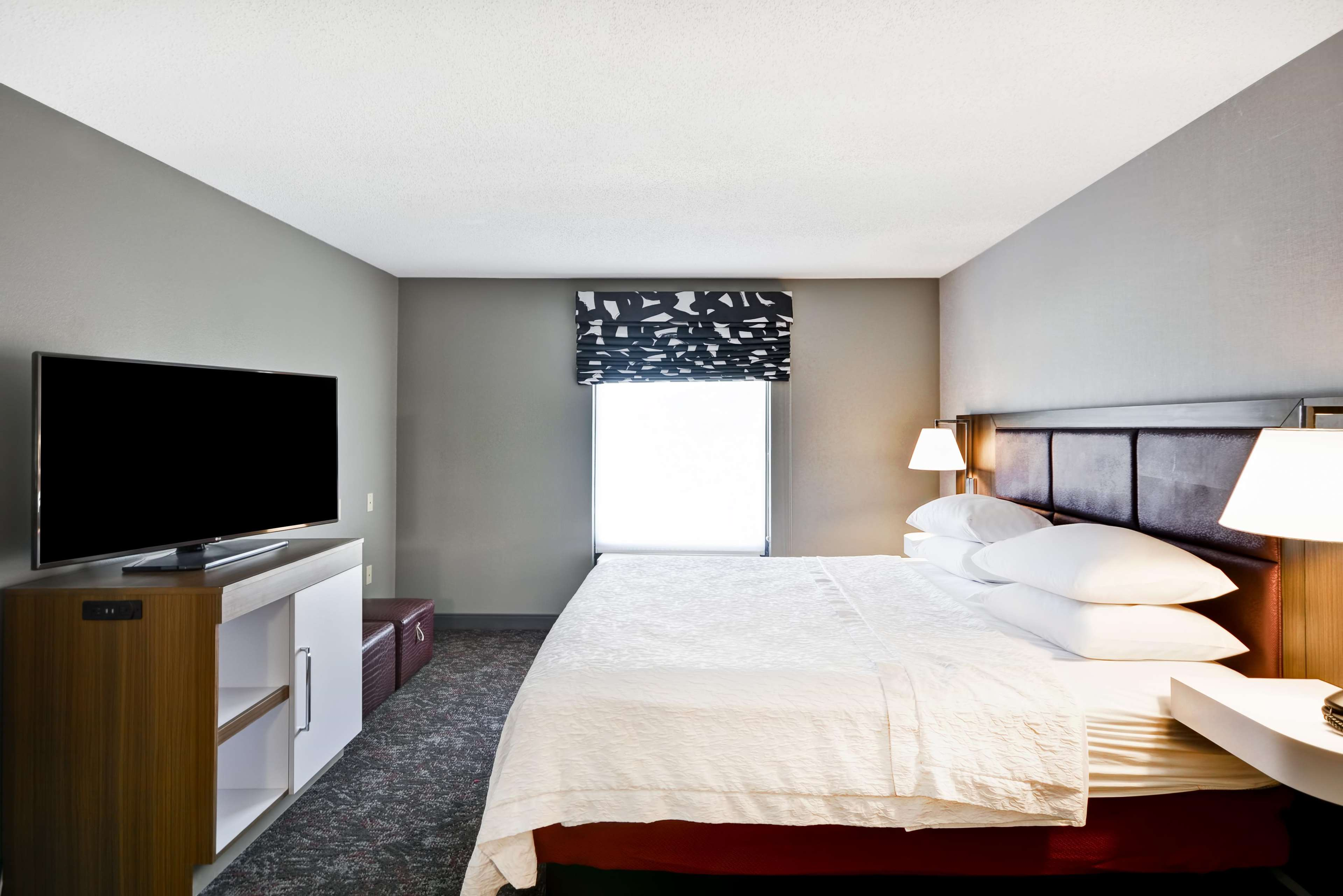 Hampton Inn & Suites Columbus-Easton Area image 41