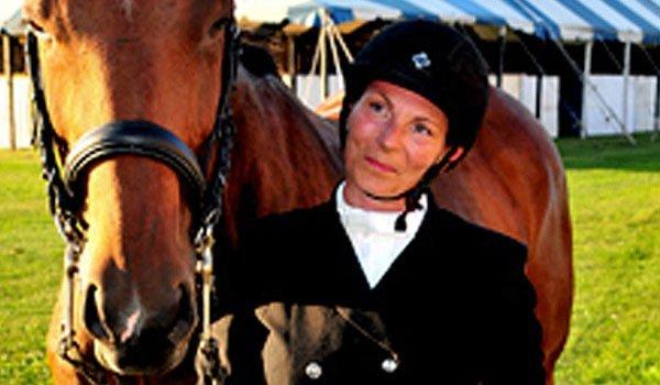 Whisper Wind Equestrian Center Inc image 4
