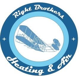Right Brothers Heating and Air