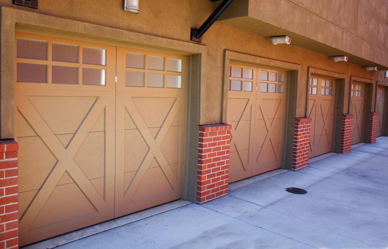 All Shore Garage Door image 0