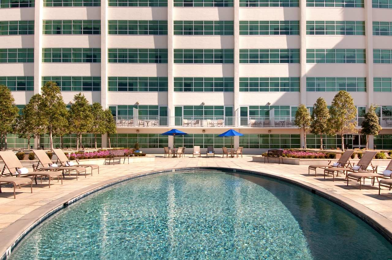 Hilton Baton Rouge Capitol Center In Baton Rouge La Whitepages