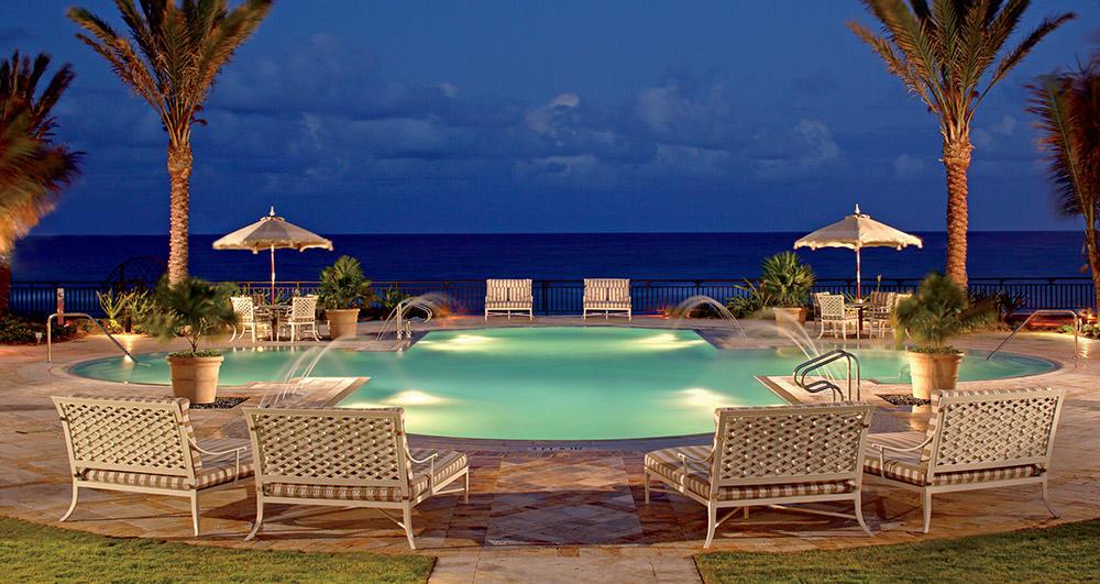 Eau Palm Beach Resort & Spa image 1