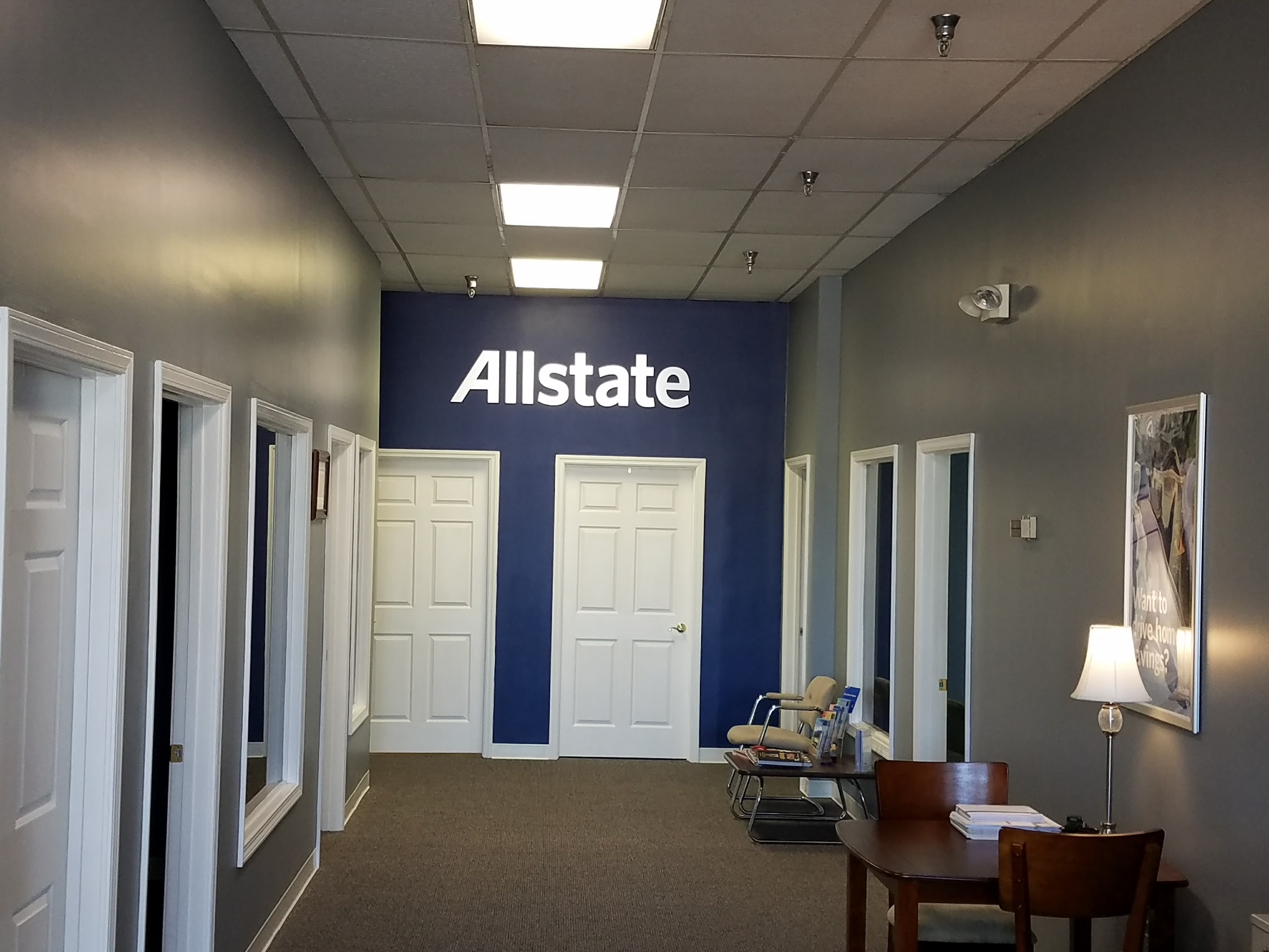 Philip Humphries: Allstate Insurance image 2