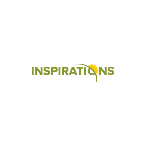 Inspirations Recovery Centers