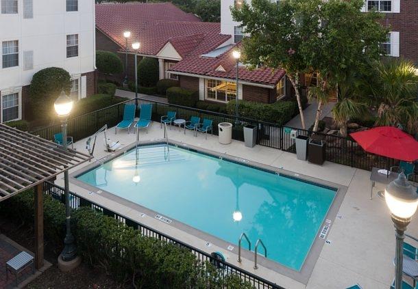 TownePlace Suites by Marriott Dallas Las Colinas image 10