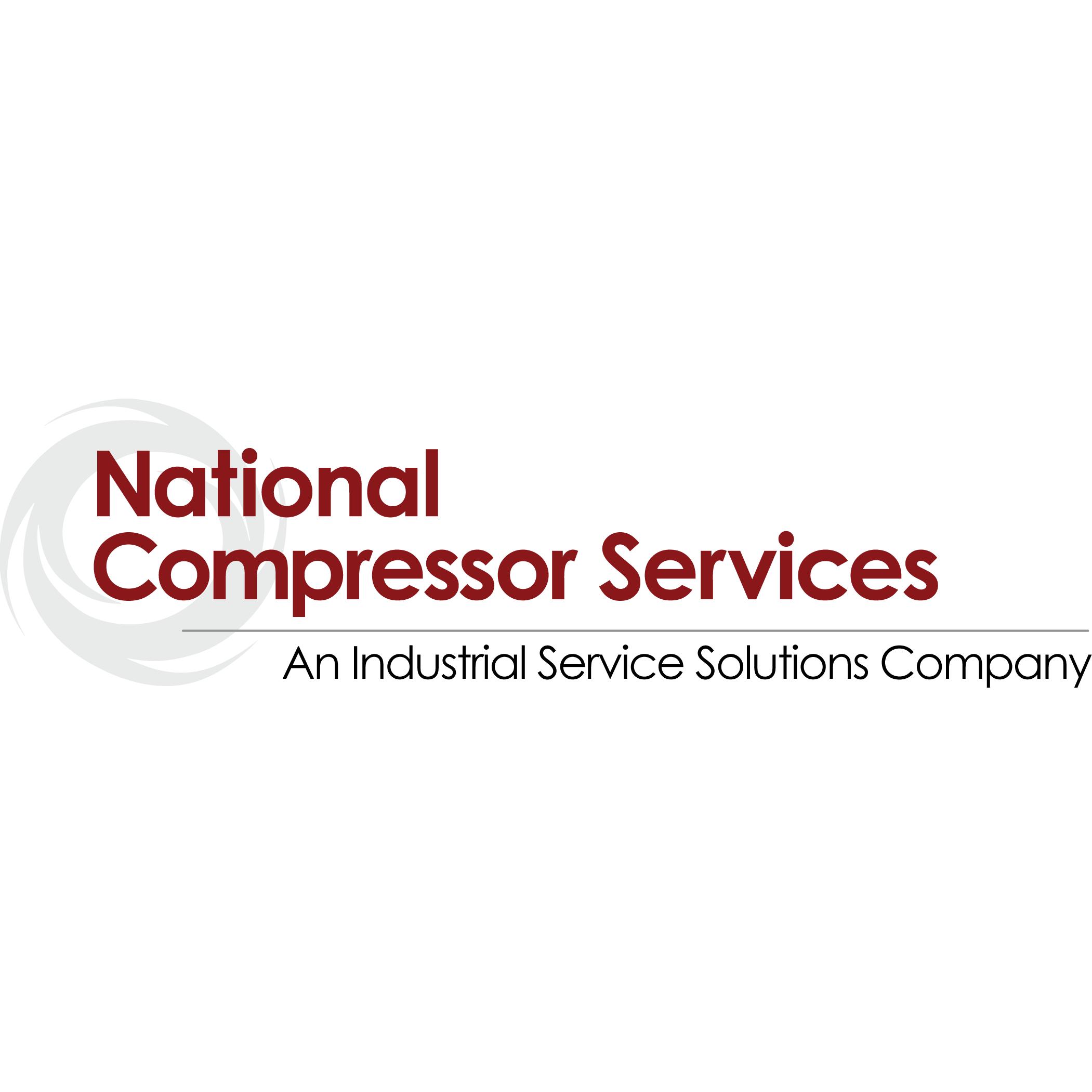 National Compressor Services
