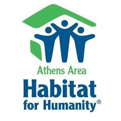 Athens Habitat Restore West