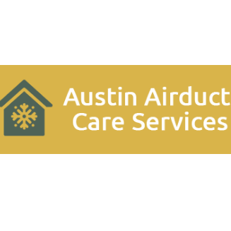 Austin Air Duct Care Service