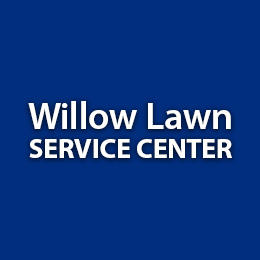Willow Lawn Service Center image 0