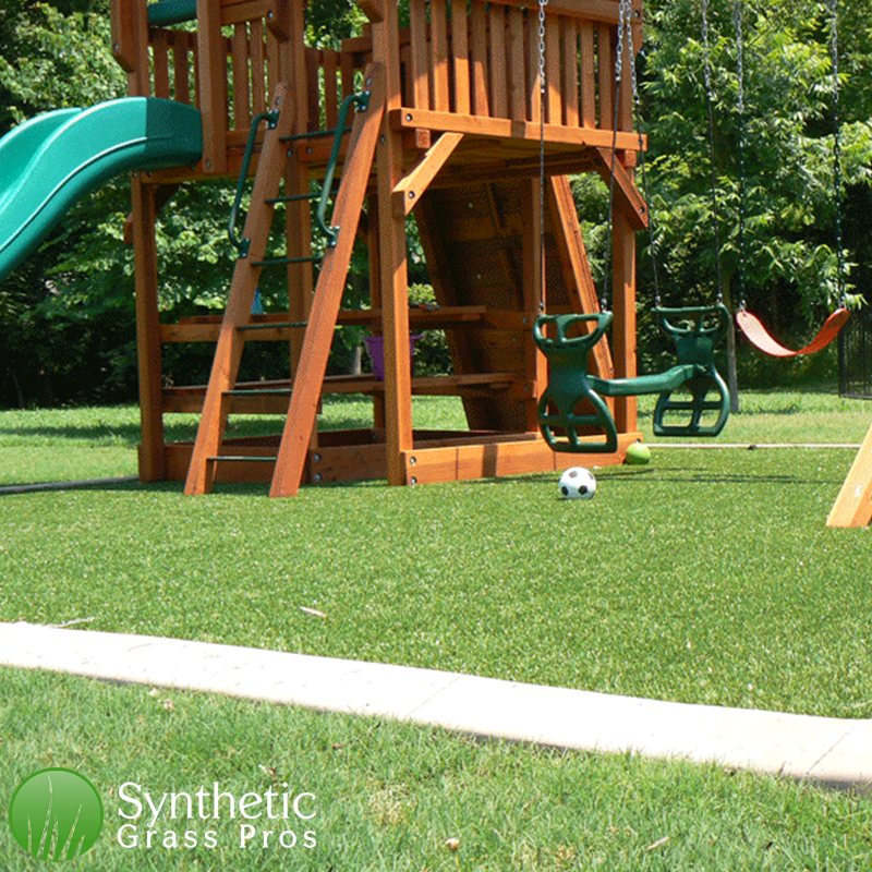 Synthetic Grass Pros image 3