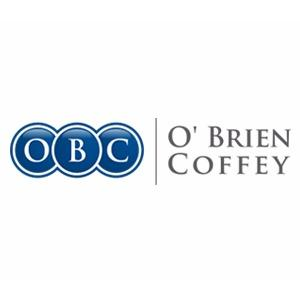 O'Brien Coffey MacSweeny
