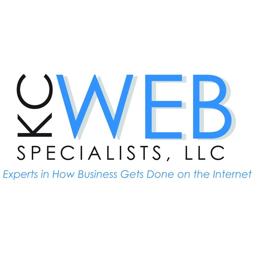 KC Web Specialists LLC image 0