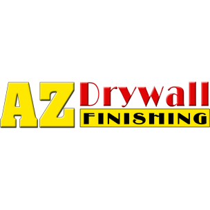 AZ Drywall Finishing image 0