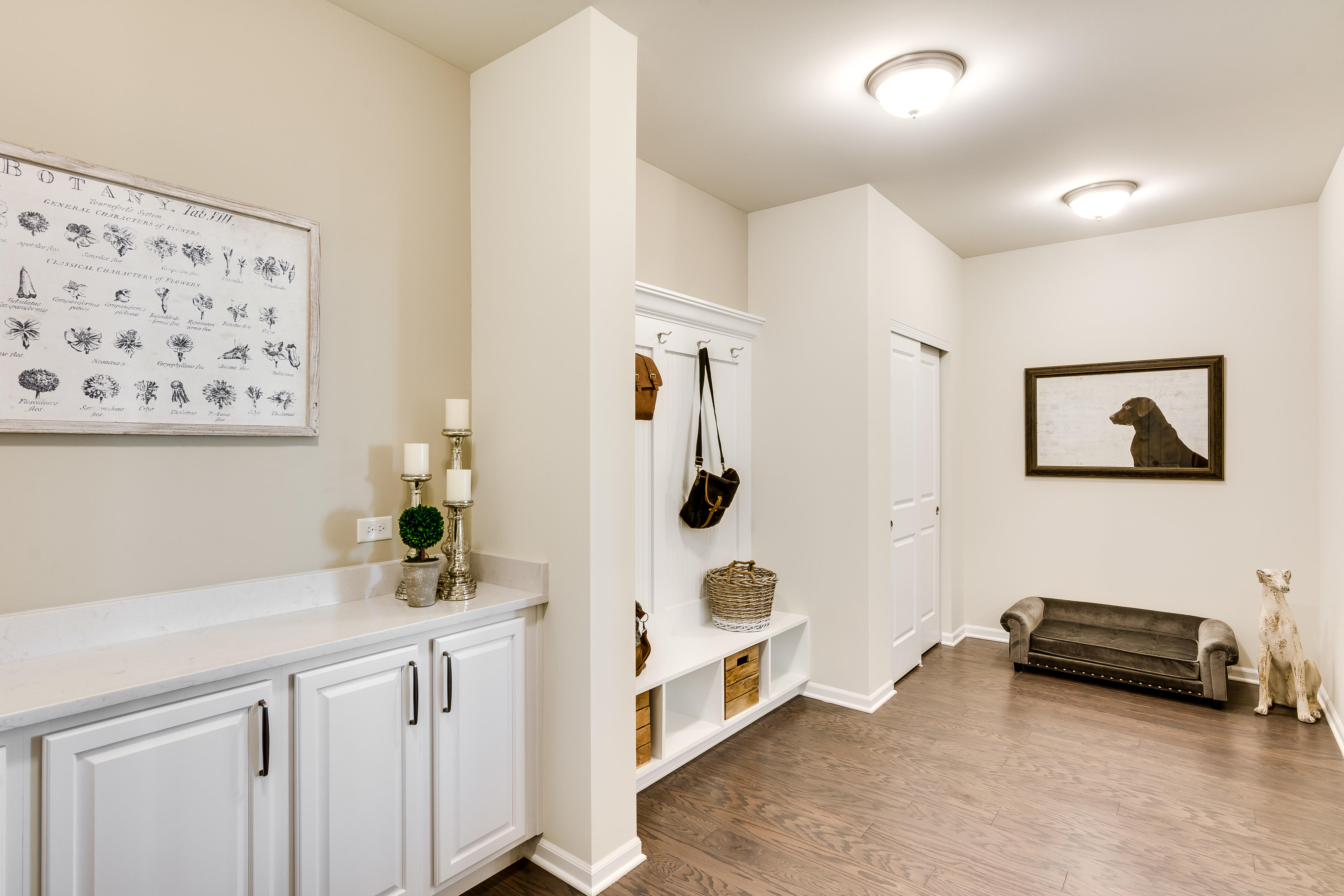 Finley Park by Pulte Homes image 9