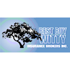 Best Buy Insurance Brokers Inc