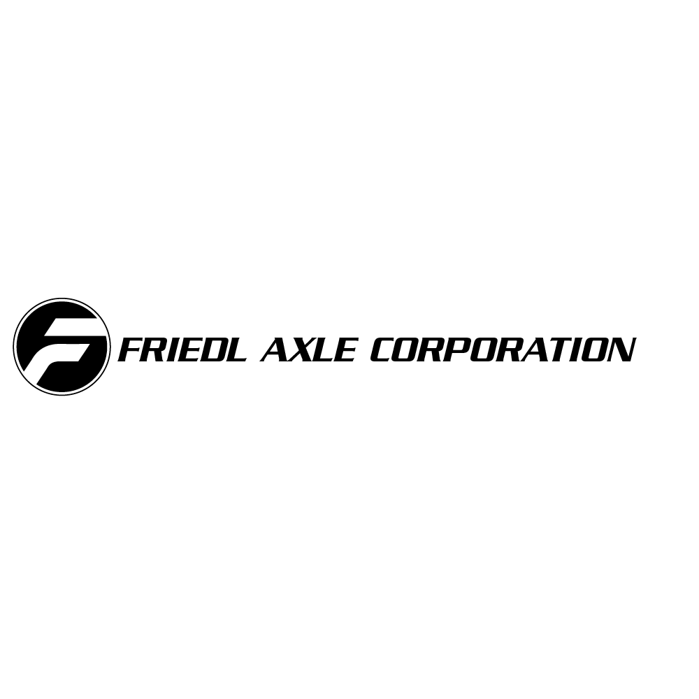 Friedl Axle Corporation image 1