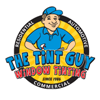 The Tint Guy Window Tinting image 4