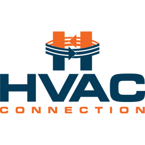 HVAC Connection LLC