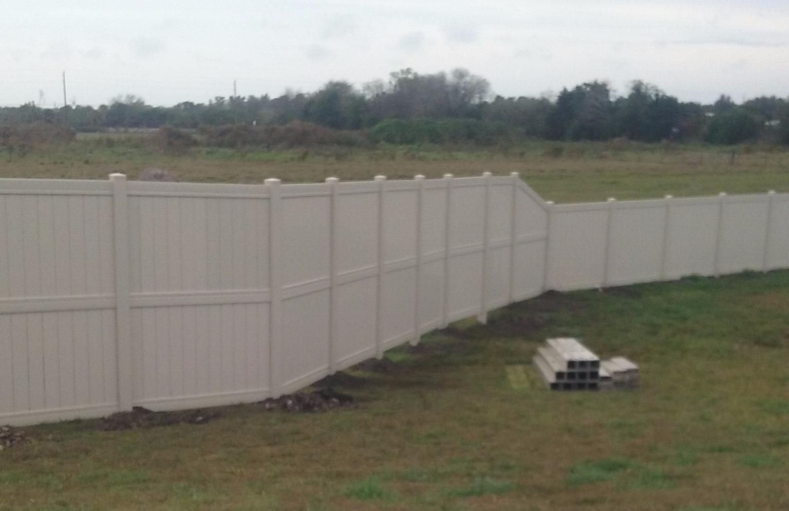 Variety Fence LLC image 2
