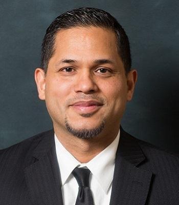 Allstate Insurance Agent: Carlos Sanchez