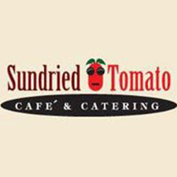 Sundried Tomato Cafe