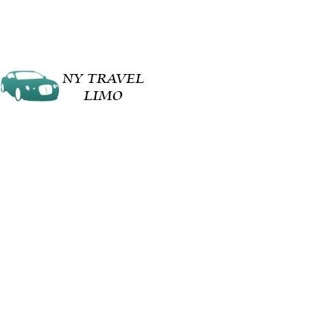 NY TRAVEL LIMO CORP.